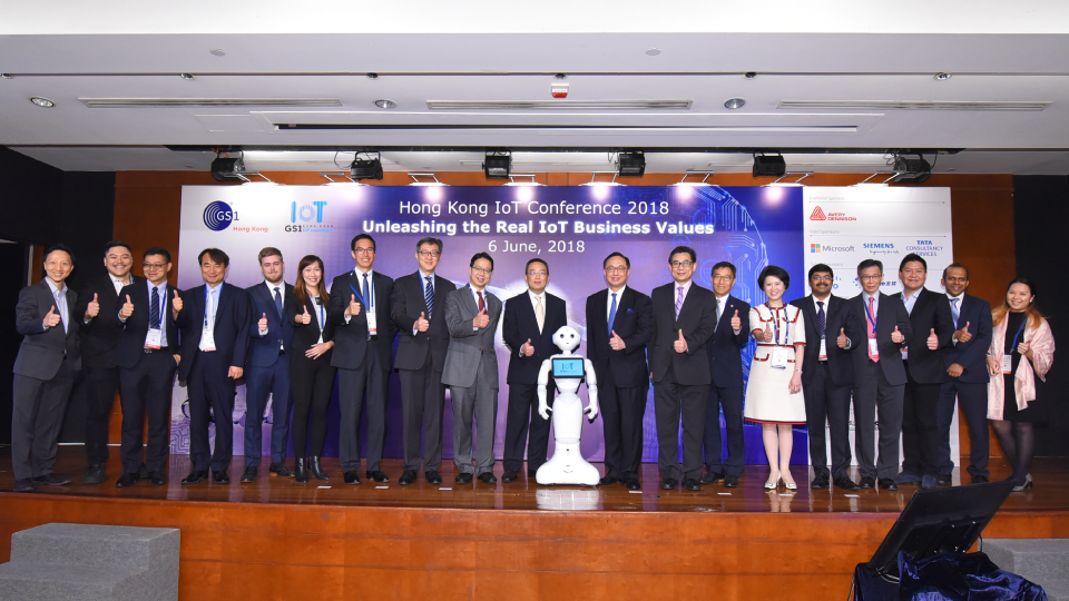 GS1HK-IoT-Conference-2018-Press-Release