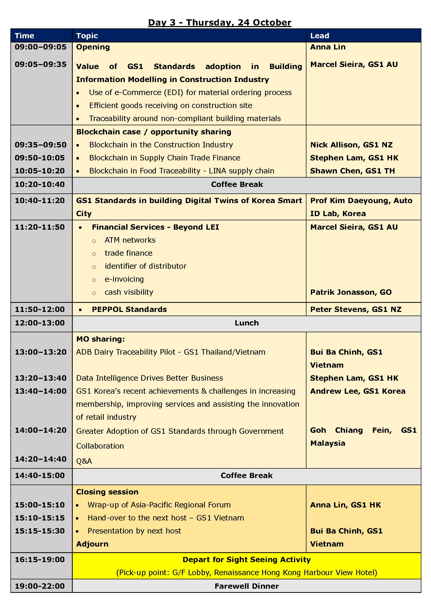 AP Forum Agenda - version 10192019_v6_Page_3