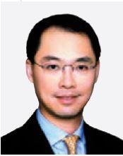 Dr. Kelvin LEUNG
