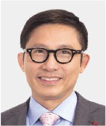 Mr. Thomson Cheng
