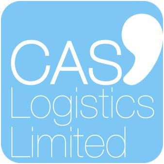 CAS LOGISTICS LTD
