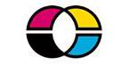 C&C JOINT PRINTING CO (HK) LTD