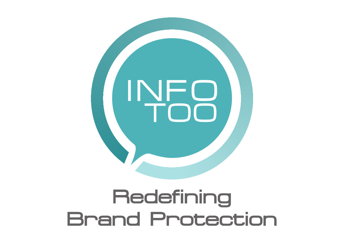 INFOTOO INTERNATIONAL LIMITED
