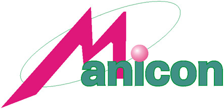 MANICON TECHNOLOGY LIMITED