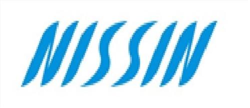 NISSIN CORPORATION (HK) LTD