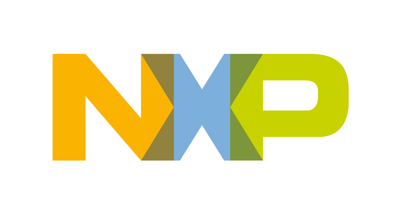 NXP SEMICONDUCTORS AUSTRIA GMBH