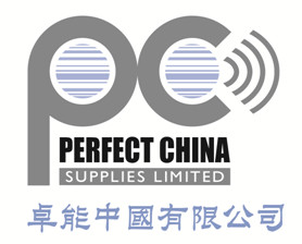 PERFECT CHINA SUPPLIES LTD