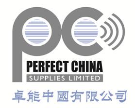 PERFECT CHINA SUPPLIES LTD