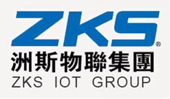 ZKS IOT GROUP LIMITED