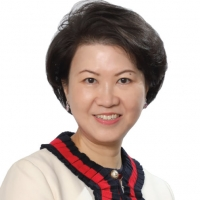 Food-Forum-2021-Speaker-Anna-lin