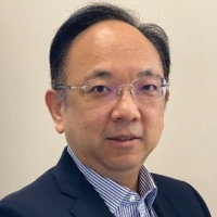 Food-Forum-2021-Speaker-Dr-Jason-Liu