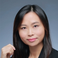 Food-Forum-2021-Speaker-Ms-Heidi-Ho