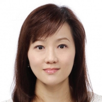 Food-Forum-2021-Speaker-Ms-Jessie-Cheng