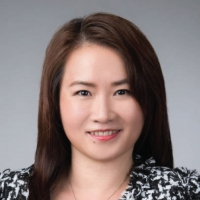 Food-Forum-2021-Speaker-Ms-May-Chung