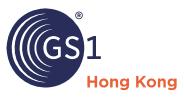 GS1 Hong Kong