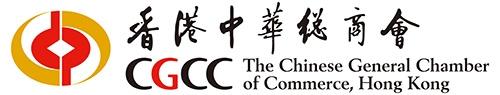 https://www.cgcc.org.hk/zh/
