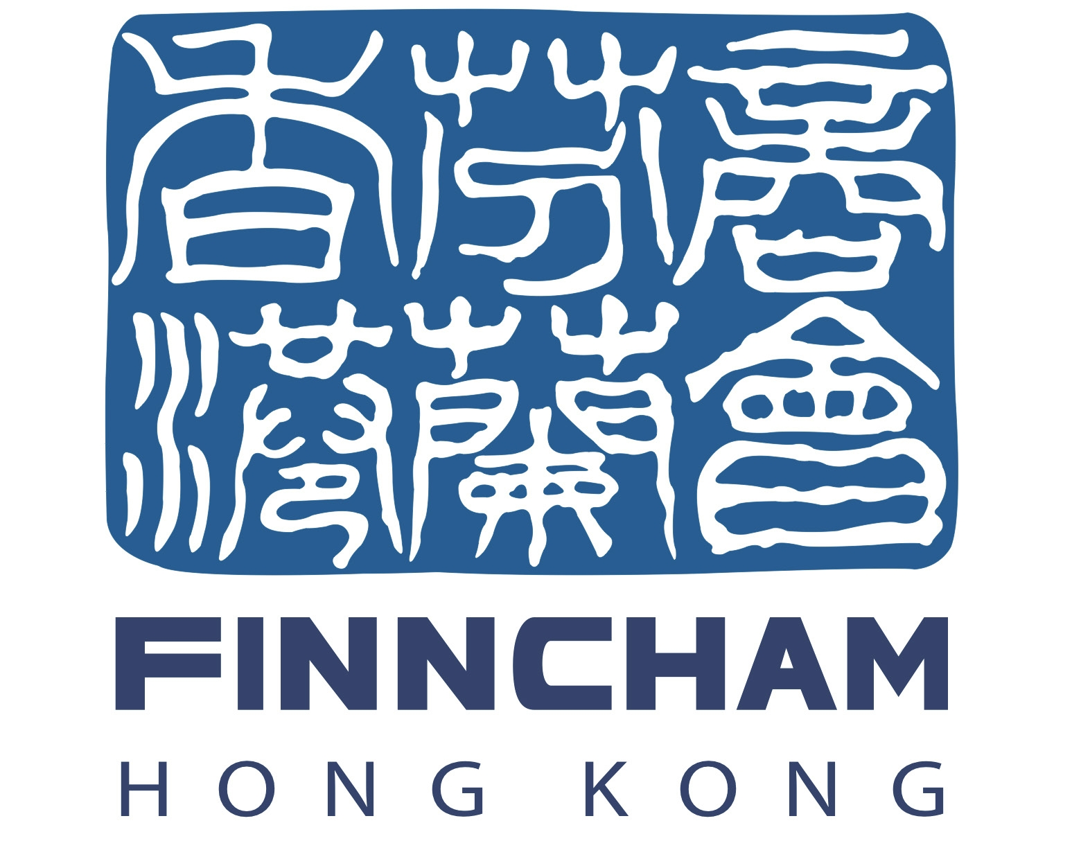 FINNCHAM Logo