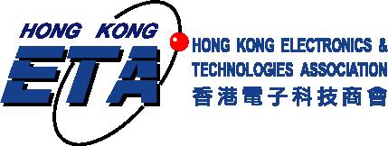 http://www.hketa.org.hk/