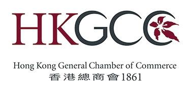 http://www.chamber.org.hk/
