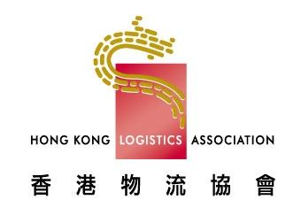 http://www.hkla.org.hk/