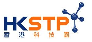 http://www.hkstp.org/