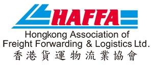 http://www.haffa.com.hk/
