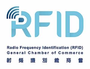 http://www.rfidgcc.org/
