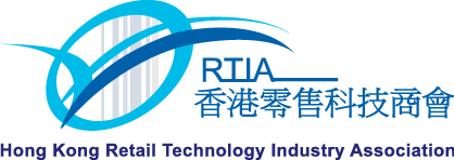RTIA Logo