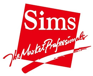 Sims Trading Company Limited