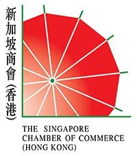 http://www.scchk.com.hk/