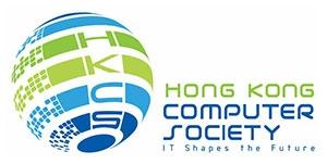 http://www.hkcs.org.hk/