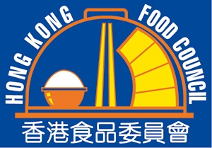 http://www.hkfc.org.hk/