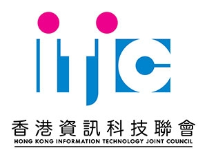 http://www.hkitjc.org.hk/