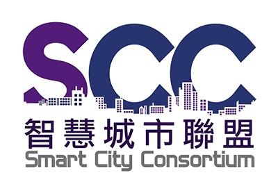 http://www.smartcity.org.hk/