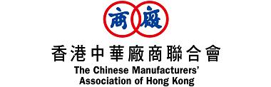 https://www.cma.org.hk/