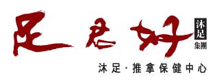 ccs logo