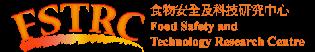 FSTRC-Logo