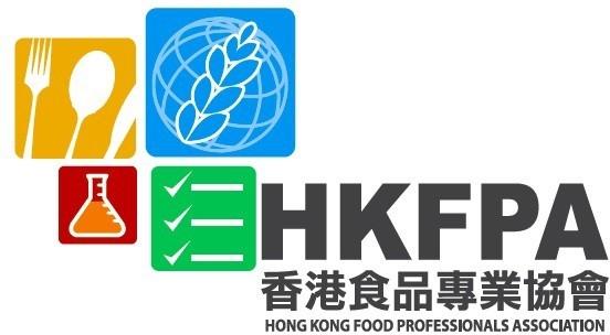 HKFPA-Logo