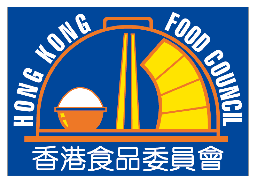 HK Food Council-Logo