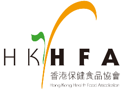 HKHFA-Logo