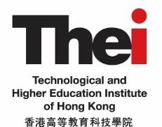 TheiHK-Logo