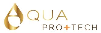 AquaProtech_Logo