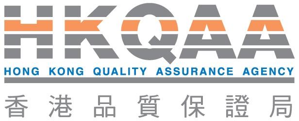HKQAA_Logo