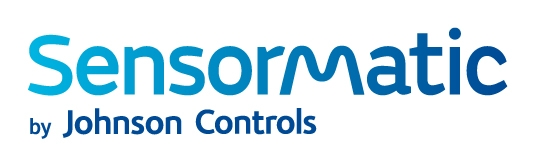 Johnson_Sensormatic_Logo