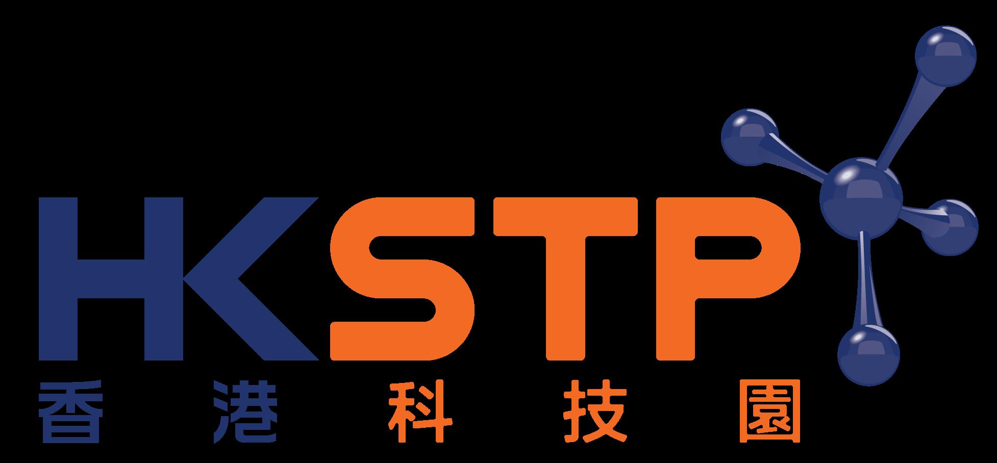 HKSTP_crop