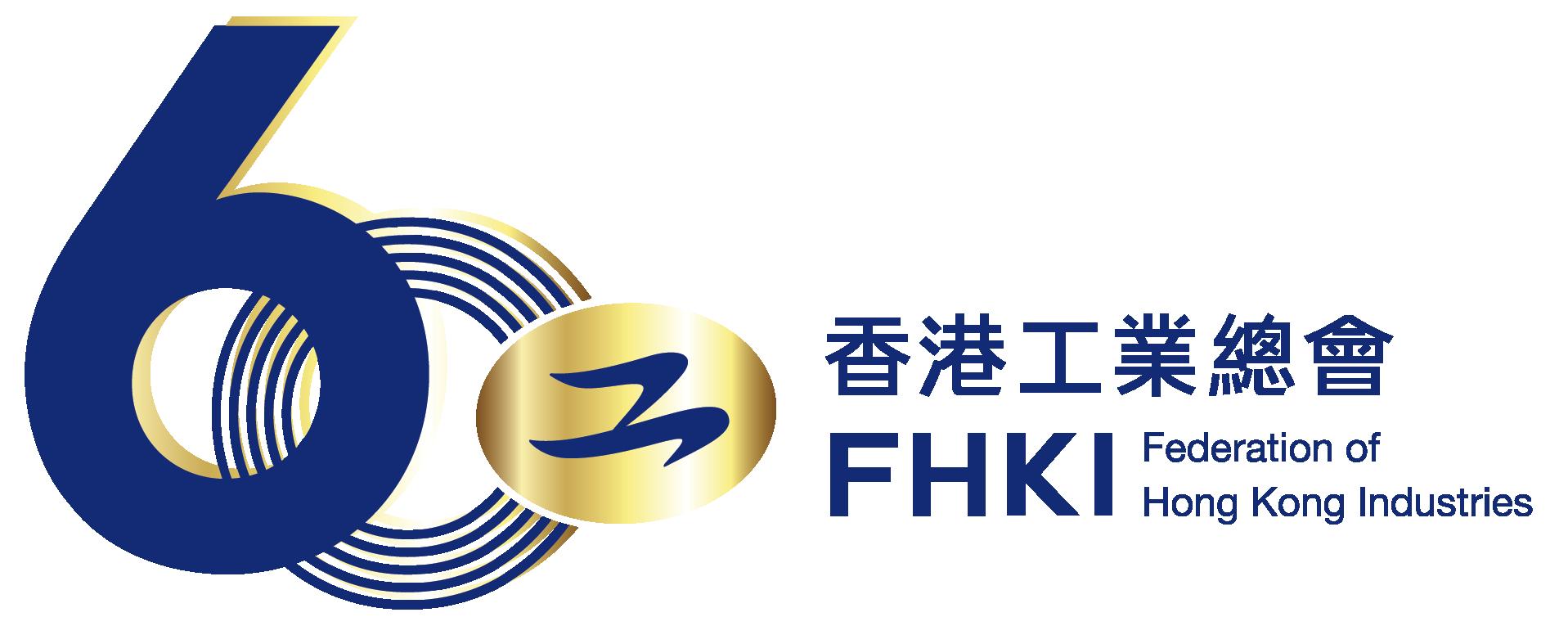 FHKI_normal
