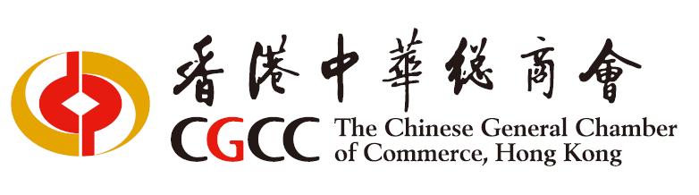 CGCC_normal