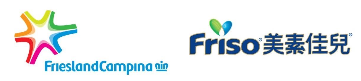 FrieslandCampina_FRISO_media 2020_trimmed