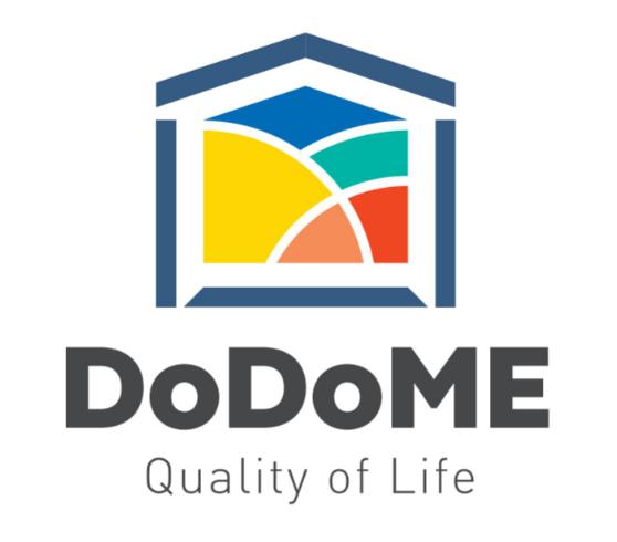 International Warwick_DoDoME logo_Final