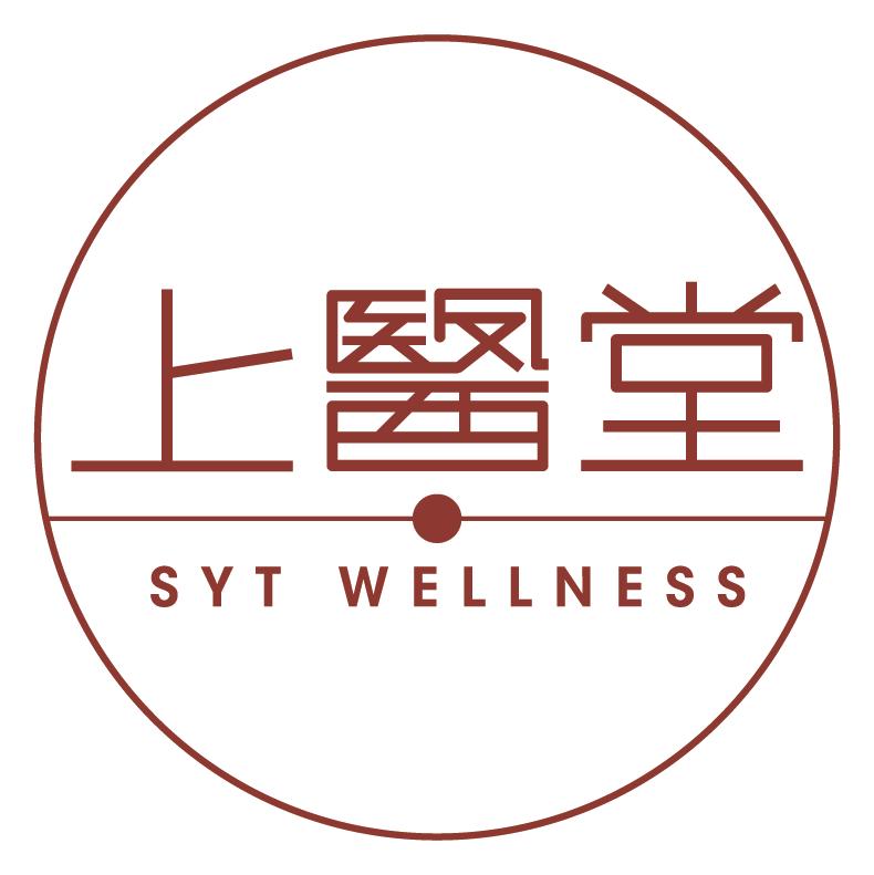 SYT_Logo_update copy